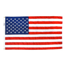 Load image into Gallery viewer, Allegiance Flag Co. American Flag