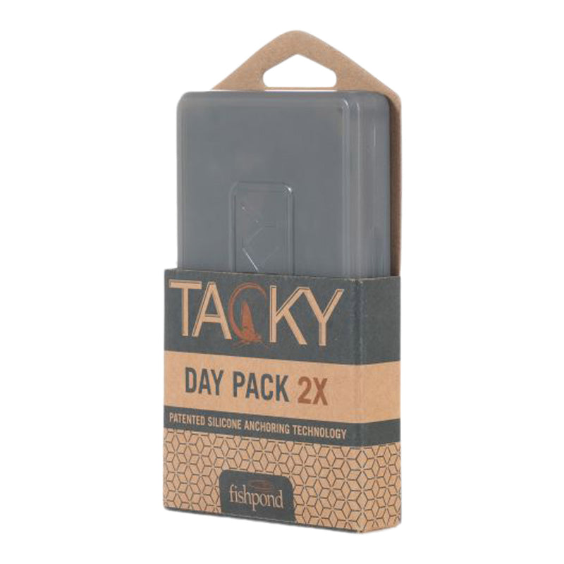 Fishpond Tacky Daypack Fly Box - 2X