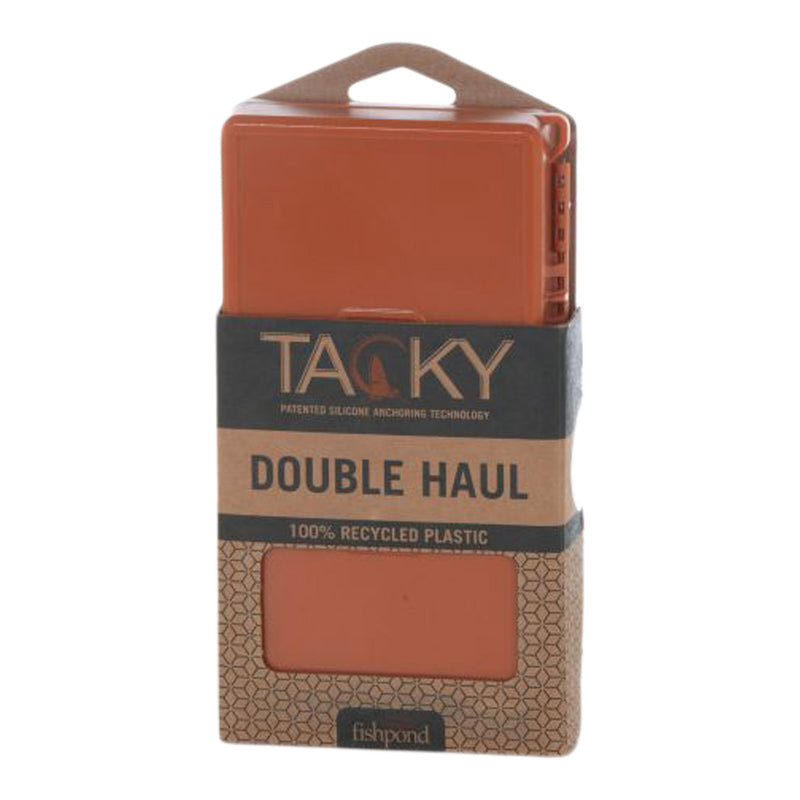 Fishpond Tacky Double Haul Fly Box