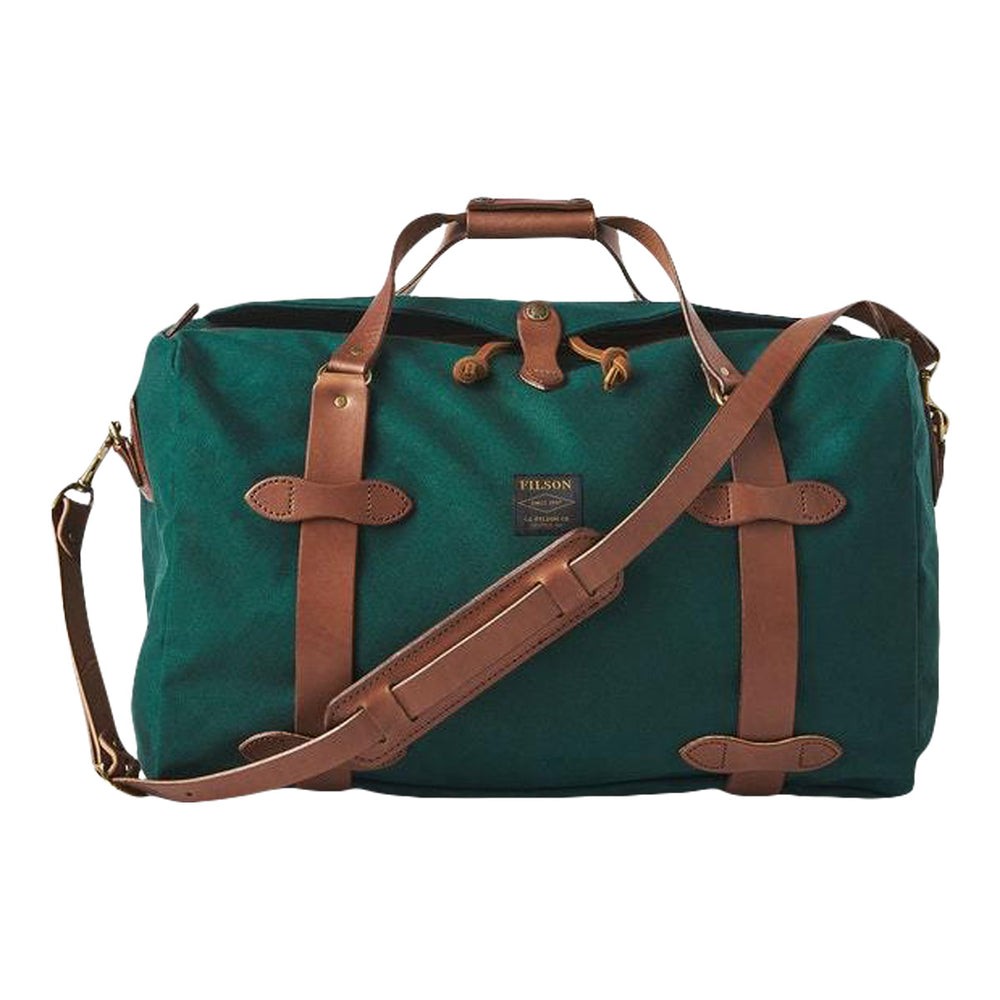 Filson Medium Twill Duffle Bag (Limited Edition)