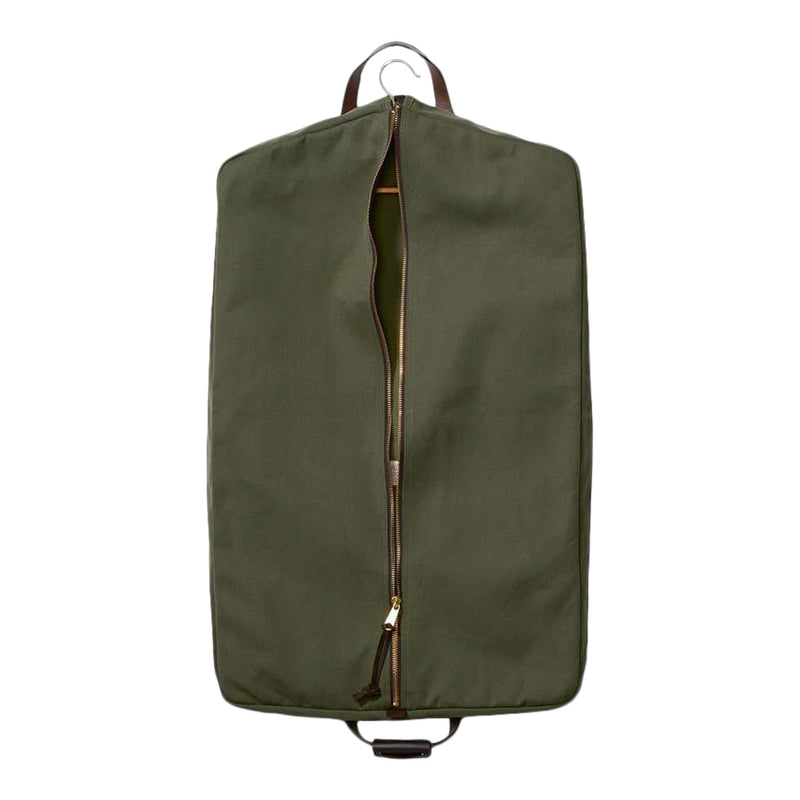 Filson Rugged Twill Suit Cover