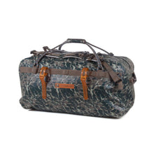 Load image into Gallery viewer, Fishpond Thunderhead Large Submersible Duffle