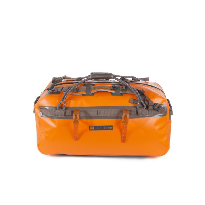 Fishpond Thunderhead Large Submersible Duffle