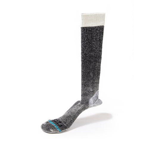 FITs Tracker OTC Sock