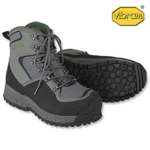 Orvis Access Wading Boot