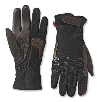 Orvis Outdry Waterproof Hunting Gloves