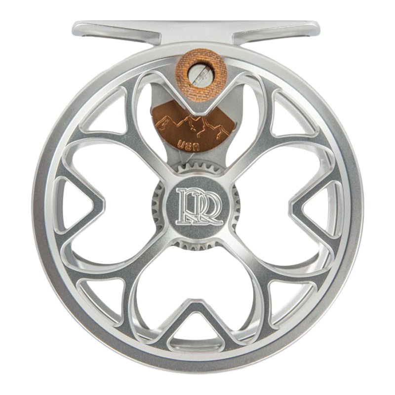 Ross Reels Colorado LT Reel