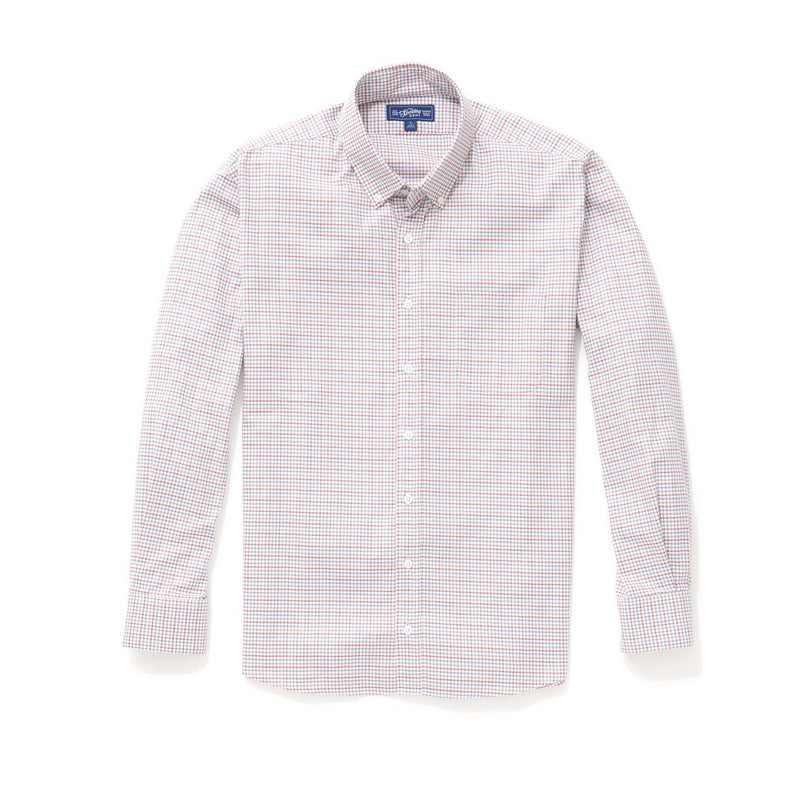 TSG Button Down Shirt