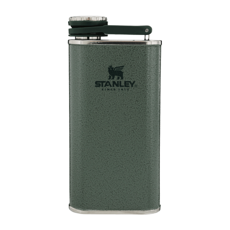 Stanley Classic Wide-Mouth Flask