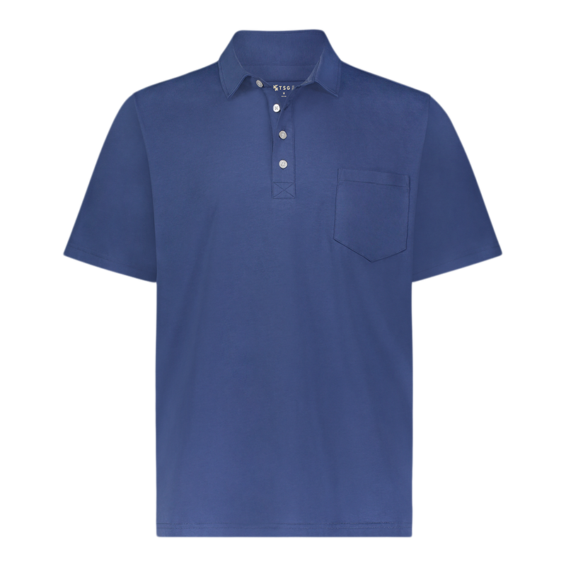 TSG Roadie Polo