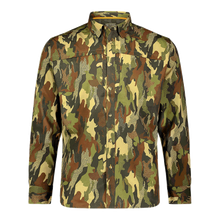 Load image into Gallery viewer, TSG Scout Shirt
