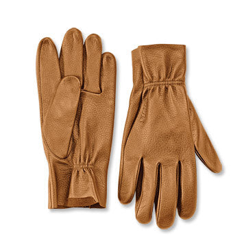 Orvis Uplander Shooting Glove