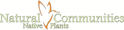 Natural Communities LLC