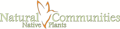 Natural Communities Native Plants