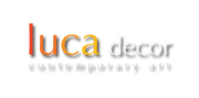Luca decor