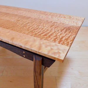 "48"" Coffee Table"