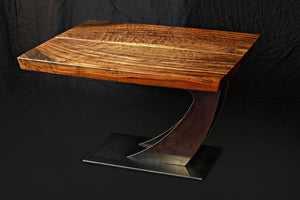 O'Keefe Coffee Table