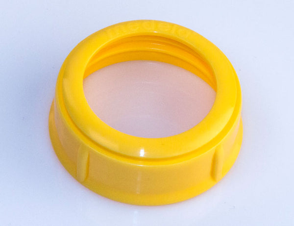 Medela SoftCup Collar 1ct