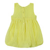 3 Pommes Color Dream Dress (Lemon)