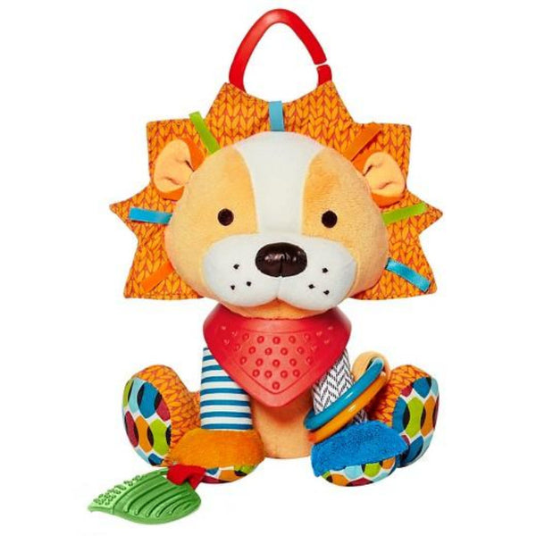 Bandana Buddies Activity Toys