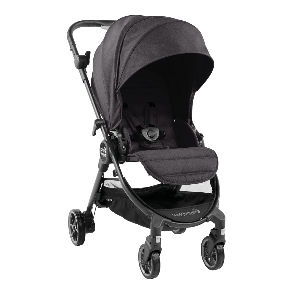Baby Jogger City tour™ LUX - Granite