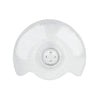Medela Contact Nipple Shield - 24 mm (Medium)