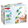 Haba Bathtub Balltrack