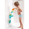 Haba Bath Ball Track Water Course