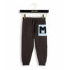 Mini Rodini M Trousers