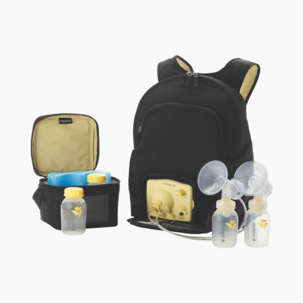 Medela Pump In Style® Advanced Backpack