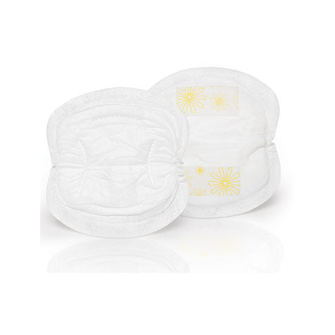 Medela Disposable Nursing Pads - 120 Count