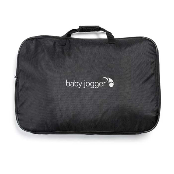 Baby Jogger Carry Bag - Single