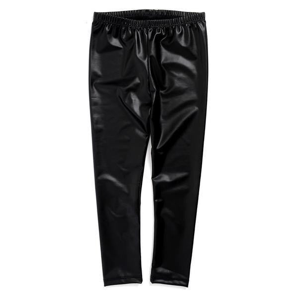 Appaman Shiny Legging FW16