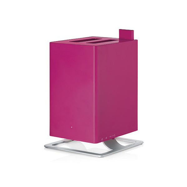 Stadler Form Anton Humidifier - Berry