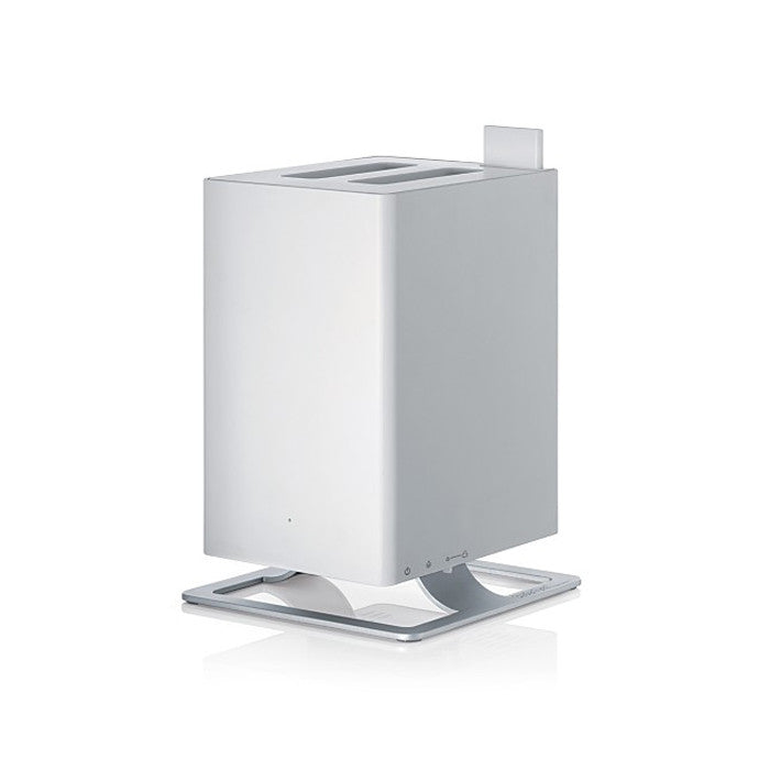 Stadler Form Anton Humidifier - White