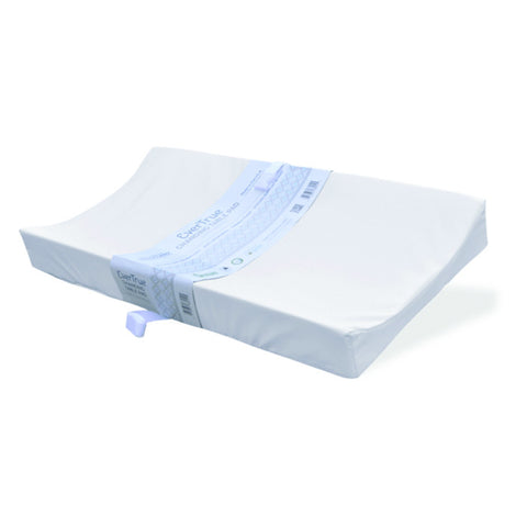 Colgate EverTrue™ 2-Sided Contour Changing Pad