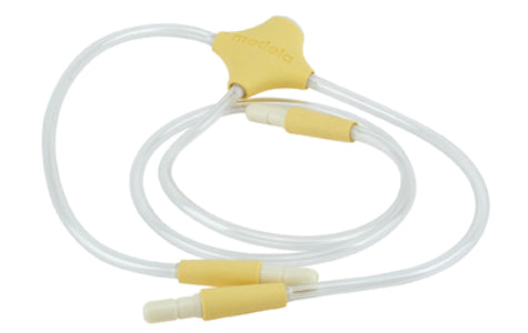 Medela Tubing for Freestyle