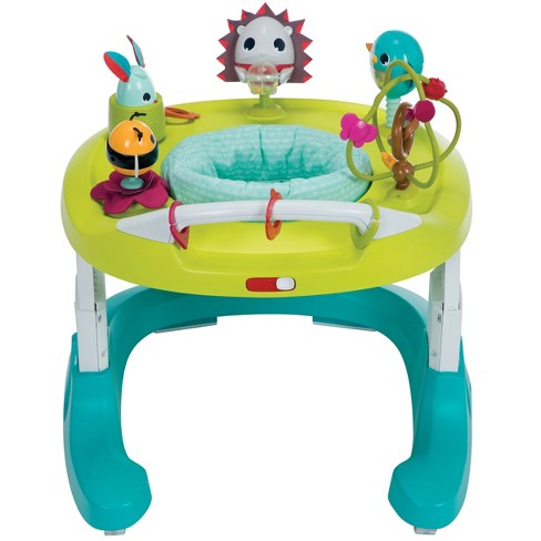Tiny Love 4-in-1 Here I Grow™ Mobile Activity Center