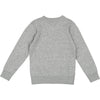 Hugo Boss Kid V-Neck Knitted Sweater