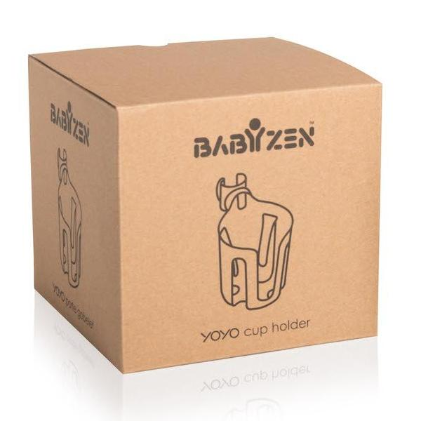BABYZEN YOYO+ Cup Holder