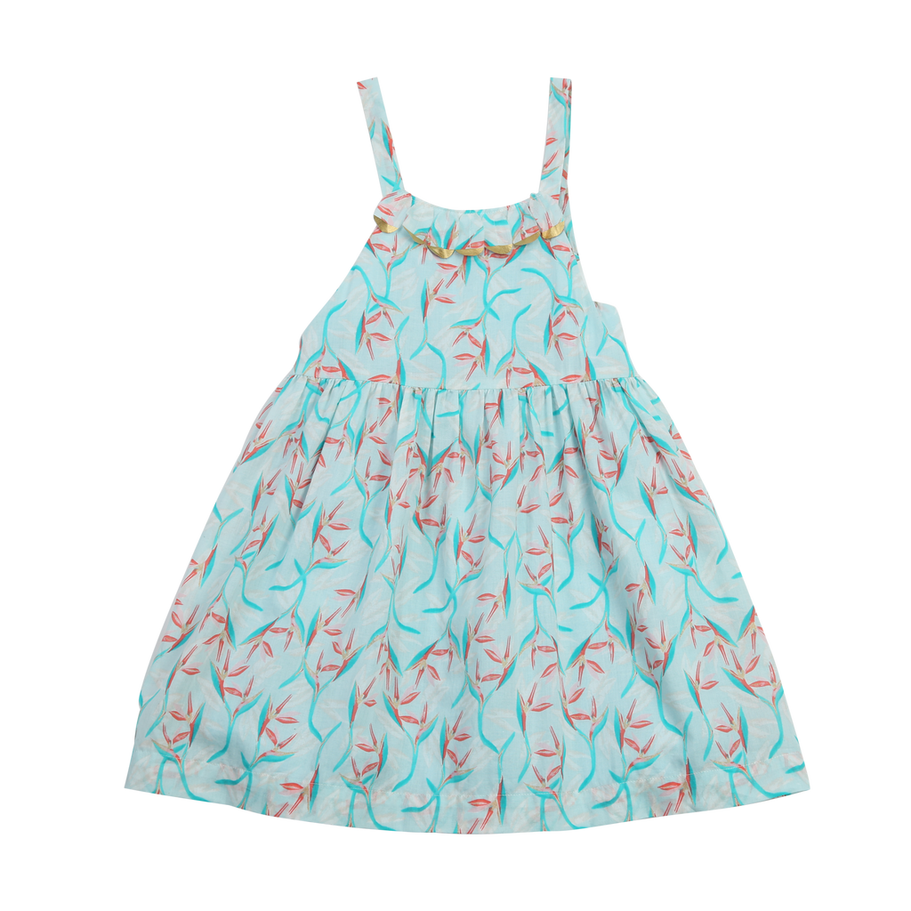 EGG Zoey Dress