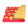 Lollaland Reversible Play Mat