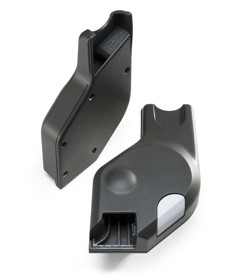 Stokke Car Seat Adapter