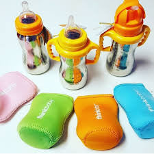 ThinkBaby Bottle Sleeve