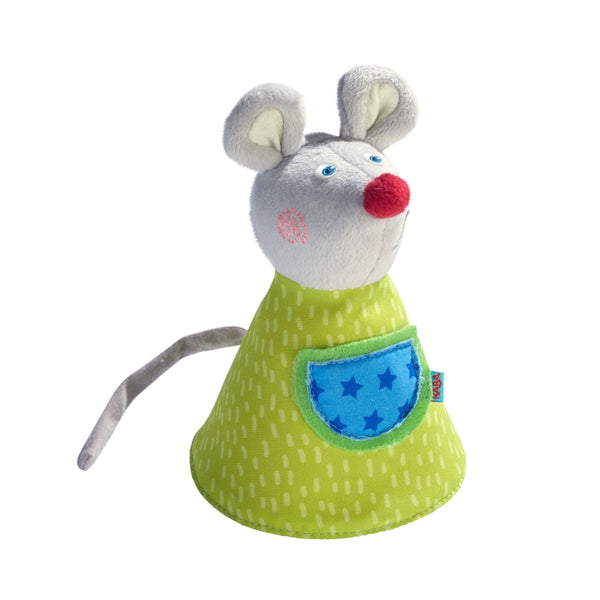 Haba clutching Toy