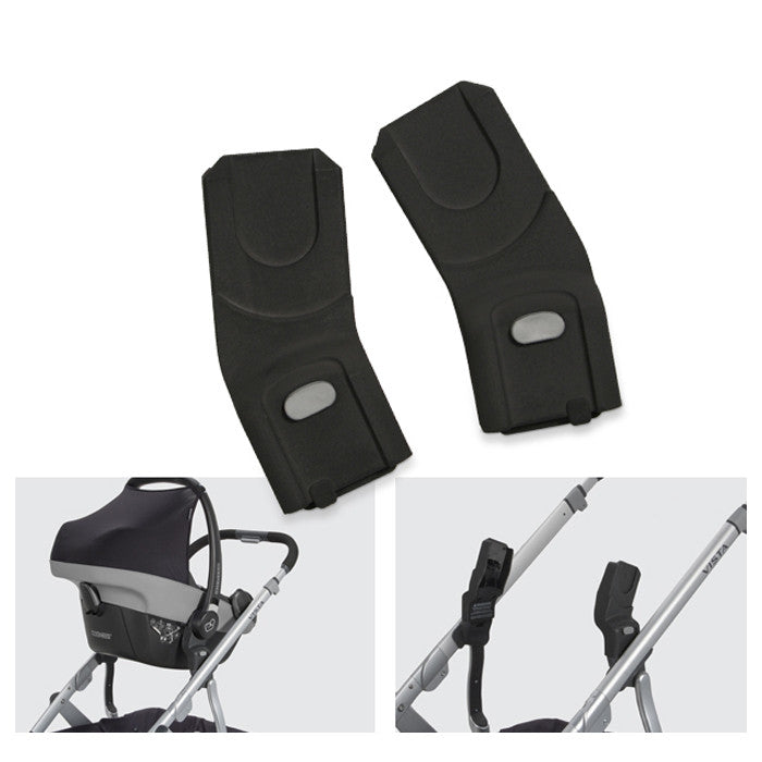 Uppababy Vista/Cruz Maxi-Cosi Adapter