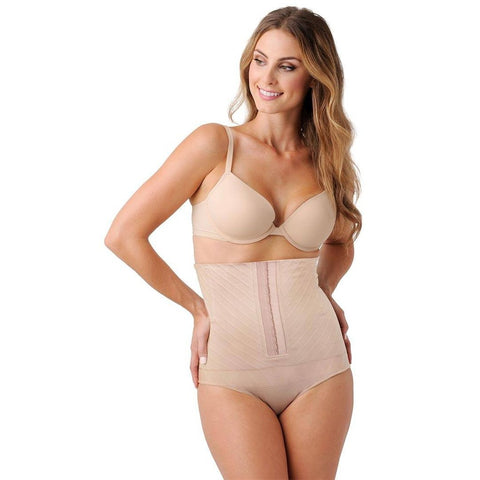 Belly Bandit C-Section & Recovery Undies - Nude