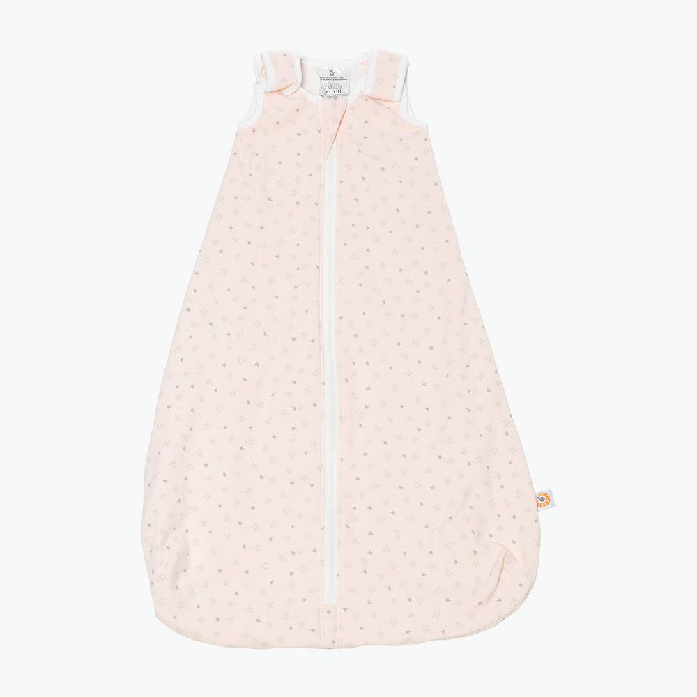 Ergobaby Sleep Bag - Star Bright