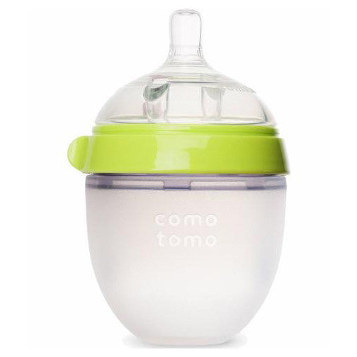 Comotomo Baby Bottle 5oz