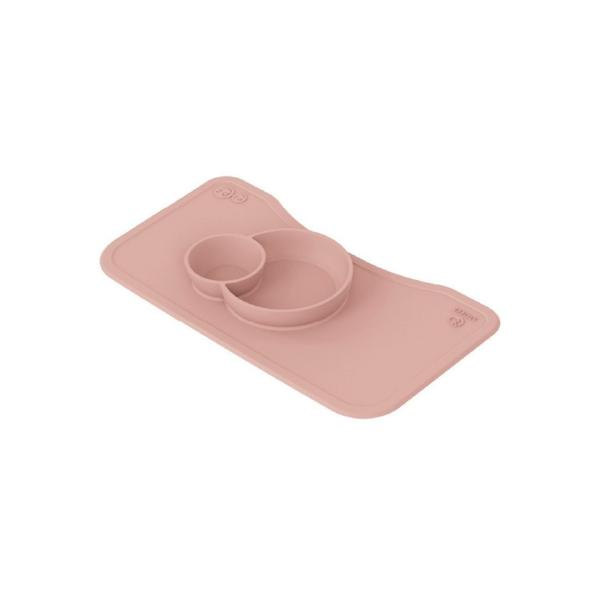 ezpz™ by Stokke™ silicone mat for Steps™ Tray - Pink